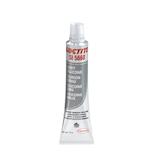 Loctite SI 5660 200 ml SFDN