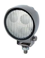 Backstrålkastare Modul 70 LED