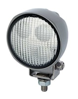 Backstrålkastare Modul 70 LED