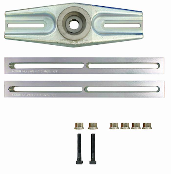 Grundwerkzeug für KL-0186-14 K