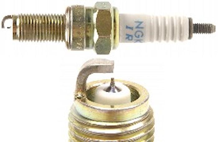 6289-MC-/Mopedstift-Iridium