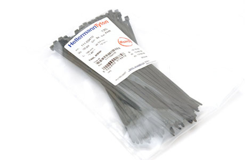 Buntband 190x3,5mm (1=100st)