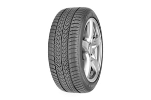 Goodyear UltraGrip8P.MS MO 92V