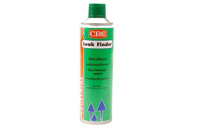 CRC Läcksökare aerosol 500ml