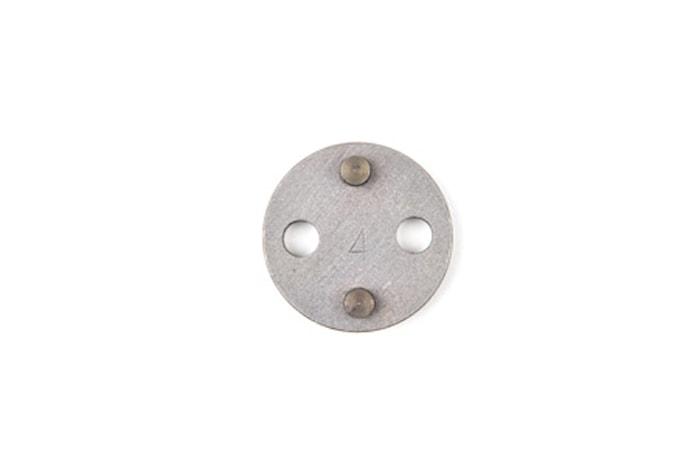 Adapter nr: 4 till K244