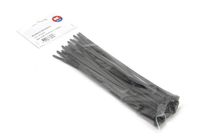 Buntband 200x4,6mm (1=25st)