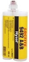 Loctite 9492 A&B (2:1) 50ML SE