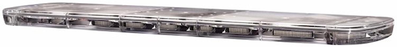 Blixtramp LED 12V Raptor+ 1118