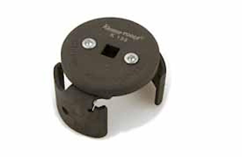 Oljefilternycklar, Ø 60-80 mm