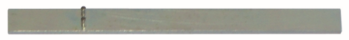 KL-0580-8132 A Ruler for balan