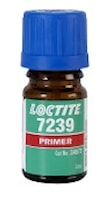 Loctite 7239  4ml
