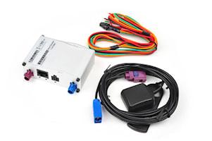 Minicom VTU07