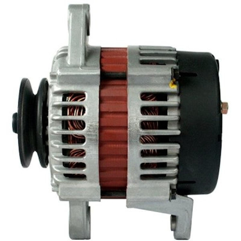 Generator utbytes 12V65A
