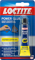 Power Glue Repair Extreme 20g