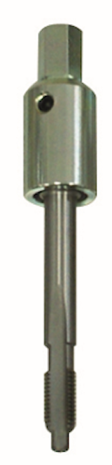 Core-hole drill Ø7.1 mm for M8