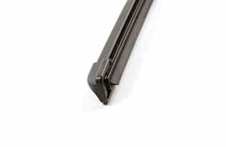 Flatblade set 650 + 600 mm
