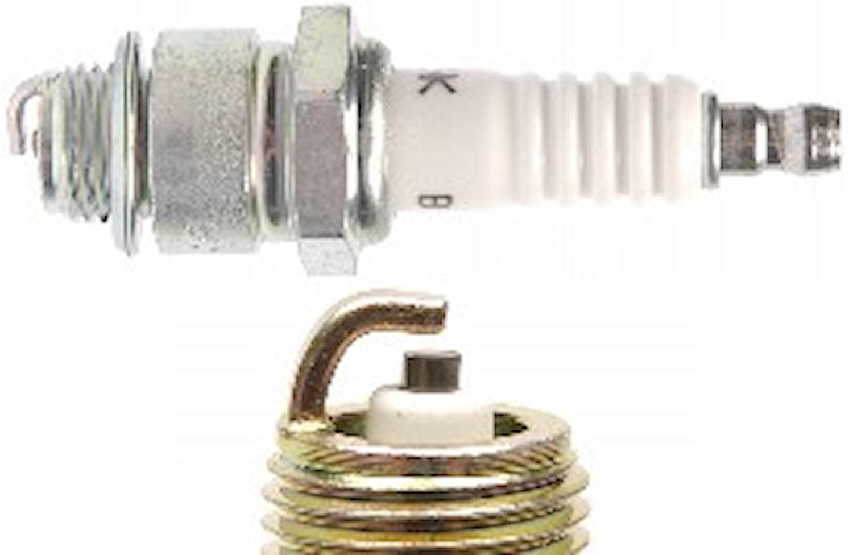 3111-Marinstift-Standard