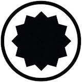 Bitshylsa XZN-M18, längd 78 mm