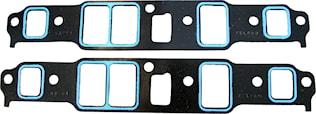 Insugspackning/GM 4,3 V6