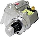 Startmotor/Powermaster