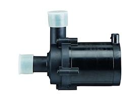 Vattenpump U4847 12V Ø 18mm