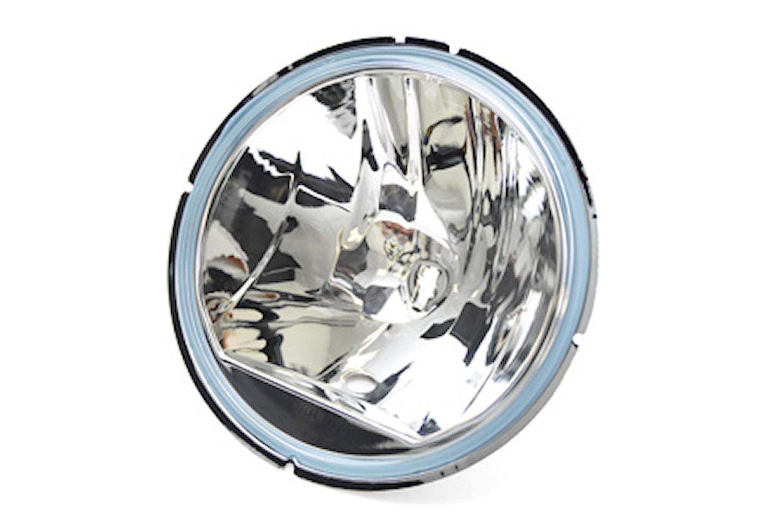 Insats R3003/Luminator fjärr