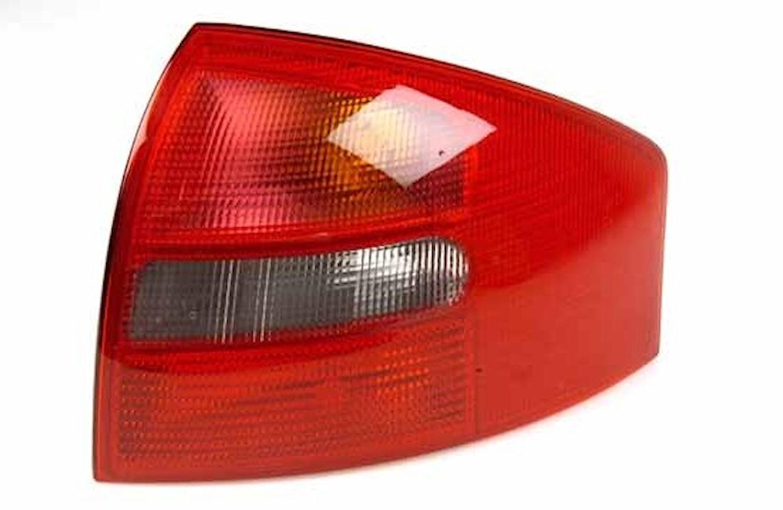 Lyktinsats hö f bakl Audi A6