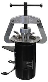 Bränslefilterverktyg