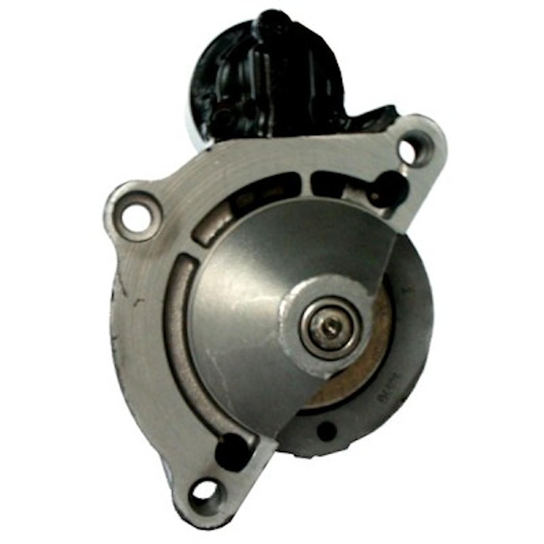 Startmotor utbytes 12V/2.3kW