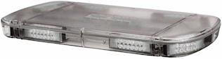 Blixtramp LED 12V Raptor+ 598