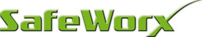 Safe Worx