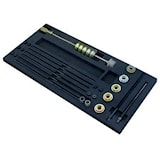 Spindle/Drive Tool Kit, in a F