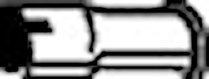 Rör rep 50,5x66x220 enkelkona