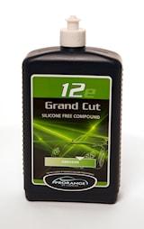Grand Cut 12e 1L