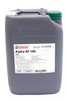 Alpha SP 100 20l