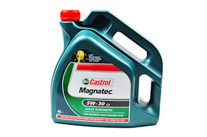 Magnatec C2 5W-30 4l