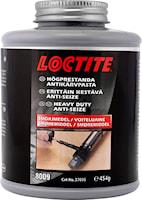 Loctite 8009 453g penselburk