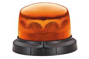 Blixtfyr KLX-1 LED gul
