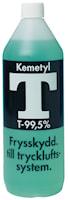 Frysskydd T-99,5%