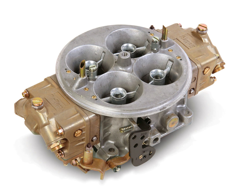 1150 CFM DOMINATOR