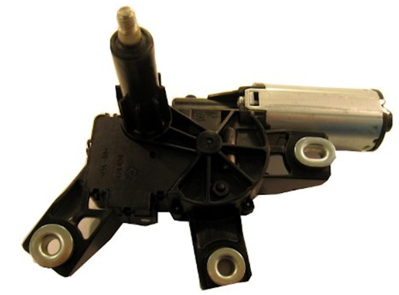 Torkarmotor Mercedes