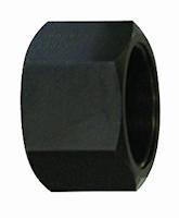 Überwurfmutter M25x0,5
