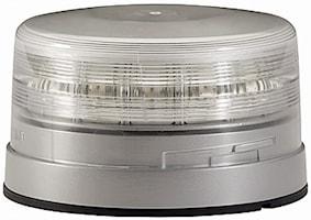 Blixtfyr K-LED FO F gul