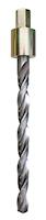 Pilotborr, Ø 9,1 mm