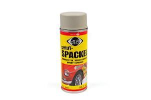 Sprayfiller 400ml