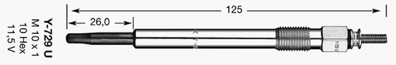 Glöd-D-Power-Snabb(Y729U)