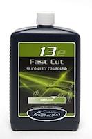 Fast Cut 13e 1L