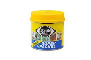 Superspackel Elastic 0,56l