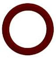 O-ring spridare