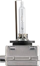 Gasurladdningslampa D1S Vision